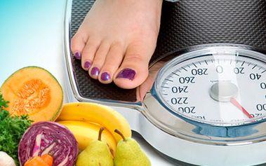 Kompletní analýza Vaší tělesné stavby, fyzické kondice a stravování za 279 Kč. K tomu Vám přidáme ještě individuální poradenství v oblasti výživy a návrh detoxikační kůry. Využijte super akce se slevou 58 %!