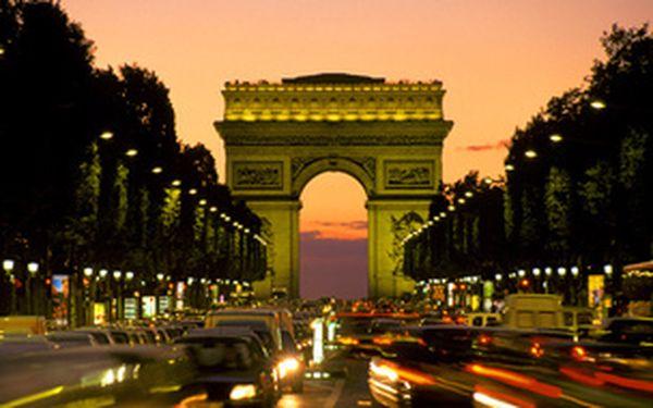 Podvečerní kurz francouzštiny - lekce jednotlivě nebo ve dvojici - Zdokonalte svoji francouzštinu! Lekce se vyučuje v pondělí 18:15-19:45!