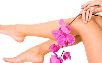IPL depilace - zbavte se nechtěných chloupků IPL depilace je všestranná a účinná metoda k odstranění ochlupení, lupénky a omlazení vzhledu. Redukuje vrásky, pigmentové a stařecké skvrny, vypíná kůži aj.