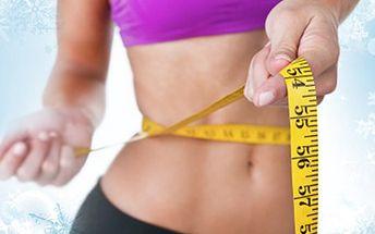 30 minut KRYOLIPOLÝZY jedné partie Půlhodina kryolipolýzy - bezbolestné a nechirurgické metody k odstranění tukových polštářků z jedné partie těla. Vyhrajte v boji s nadbytečnými kily.