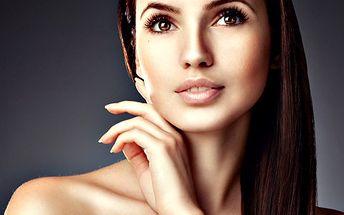 Diamantová mikrodermabraze - největší kosmetická novinka v Evropě. Radujte se z pleti bez vrásek, pigmentových skvrn a známek únavy!