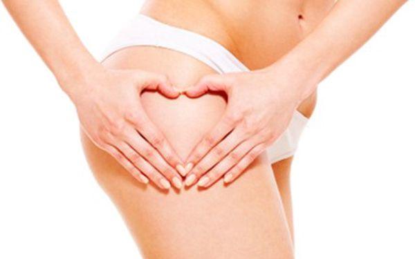LYMFATICKÁ MASÁŽ: 30 minut pro formování postavy 30 minut přístrojové lymfatické masáže ve studiu Slender Life. Zformujte tělo bezbolestně a rychle, zbavte se škodlivin a užijte si příjemnou proceduru.