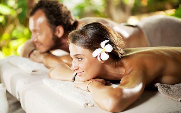 Jarní detoxikační masáž! Učiňte jarní očistu pomocí detoxikační medové masáže! 30 – 45 minut dle znečištění organismu.