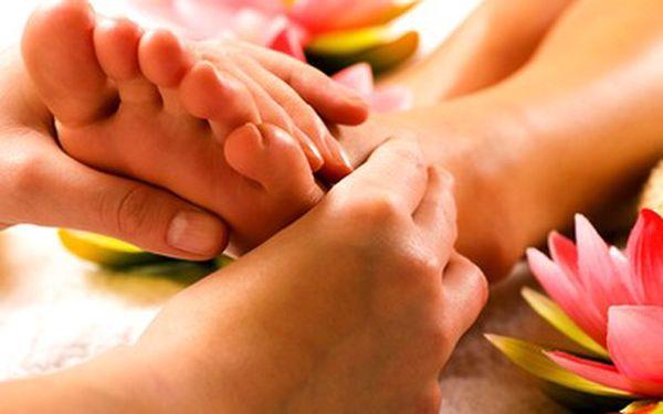 Jen 125 Kč za mokrou pedikúru + masáž pro unavené nohy v penzionu Avignon v centru Plzně. Kdo jednou vyzkouší, už nemůže jinak. Vaše nohy budou jako v bavlnce a s 50% slevou!