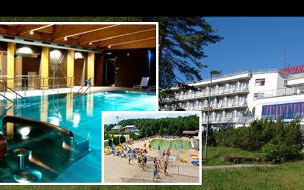 """REKREACE ROH – dovolená v Tatrách jako tenkrát se slevou 23 %: Vydejte se na retro pobyt typu """"ANDĚL NA HORÁCH"""", který byl oceněný Velkou cenou cestovního ruchu 2011."""