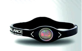 Buďte v rovnováze jako sportovci!! Náramky Power Balance v originálním balení za nejnižší cenu na internetu! Přesvědčte se!