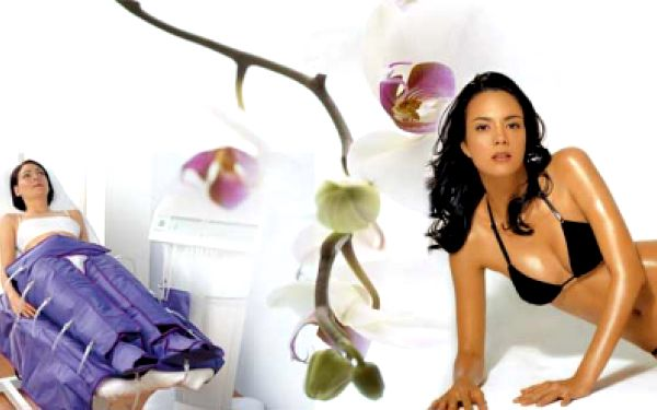 Hodinová masáž LYMFOVEN (45 - 60 min. dle zdravotního stavu) jen za 185 Kč! Odlehčete svému lymfatickému systému a detoxikujte organismus. Sleva 53%!