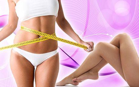 4x KAVITACE + LYMFODRENÁŽ s 85% slevou. Léto se blíží, chcete zhubnout? S kavitaci máte zaručeno 2-4cm na partii po prvním ošetření. Trvalé výsledky jsou viditelné již po první proceduře.