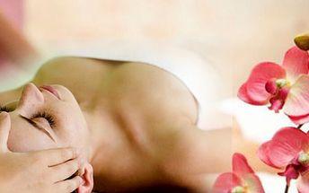 Indická masáž hlavy, ramen a šíje jen za 179 Kč! 30 minutová relaxační a zklidňující masáž! Antistresová procedura pro dokonalé uvolnění i odstranění migrény, nespavosti a napětí! Salon Veroniké v centru Liberce!