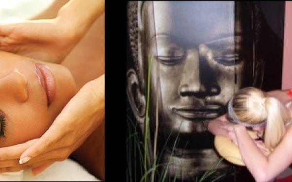 Tradiční čínská medicína jen za 240,- Kč za 60 minut odborné konzultace!