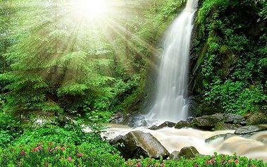 Jóga či zumba pobyt na 3 dny! Užijte si 3 dny plné zumby nebo jógy a načerpejte nové síly!