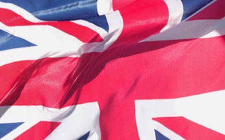 Kvalitní letní intenzivní kurzy angličtiny!