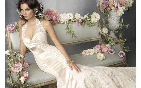 Svatební koordinátor a dekorace v Praze – velký den bez stresu. Dokonalý prožitek pro všechny. Potahy na židle, květina na stolek a víc!