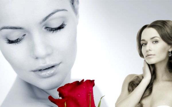 Bohatý balíček kosmetických procedur za skvělou cenu 280 Kč! Dopřejte své pokožce 80 minut blaha a vyzkoušejte kosmetické ošetření pleti včetně masáže obličeje a aplikace masky profesionální kosmetičkou! Sleva 63%!