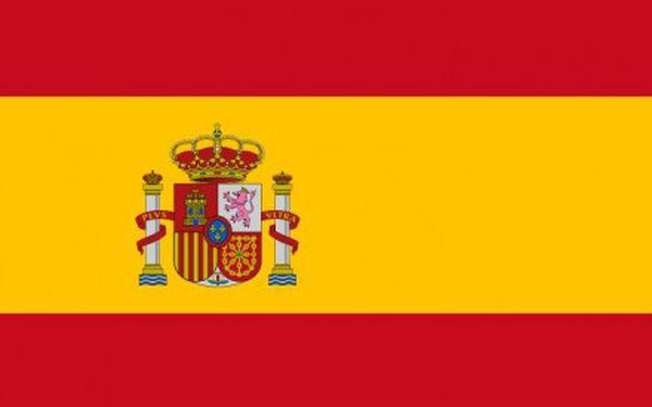 Intenzivní letní pobytový kurz španělštiny!