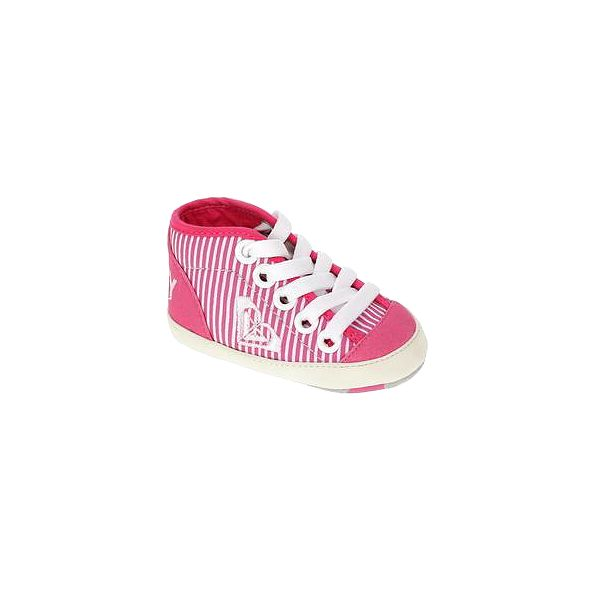 Boty Roxy Mini Cute Kid's