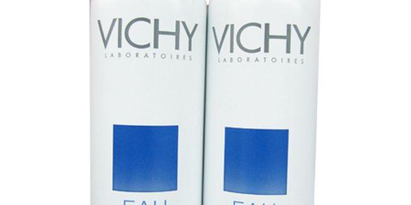 VICHY Termální voda 150 ml