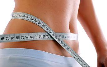 Přístrojová lymfodrenáž skoro za pusu:-) Získejte hladší pokožku a zdravějsí tělo!