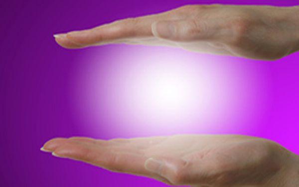 Individuální terapie metodou ušitou na míru přímo Vašim konkrétním problémům