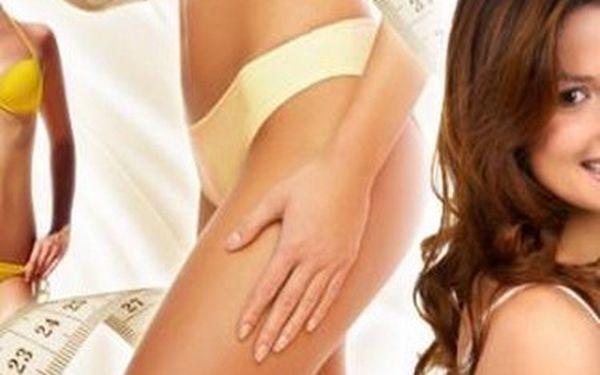 Neinvazivní balíček pro Vás a Vaší krásu. Kryolipolýza zmrazí Vaše tukové buňky a lymfodrenáž Vám rozproudí lymfatický systém a vyplaví škodliviny z těla. Zkrášlující balíček na začátek léta naprosto ideální!