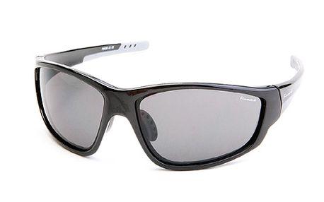Sportovní sluneční brýle zn. Finmark za neodolatelných 169 Kč! Pouzdro na brýle a doprava v ceně! 9 různých typů!