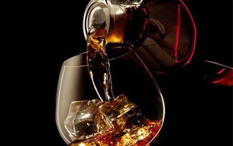 Ochutnejte luxusní světové rumy! Exkluzivní rumy Diplomatico Anejo, Ron Varadero, Mount Gay a další!