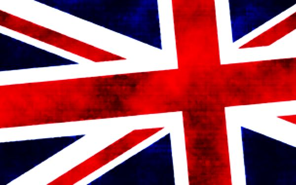 Letní superintenzivní angličtina pro pokročilé začátečníky (srpen)