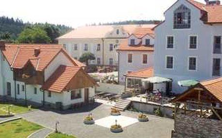 Prázdninový čas je na Slovácku doslova magický. Útulný hotel, kvalitní servis, překrásné Chřiby, přijeďte k nám strávit dny aktivního odpočinku.