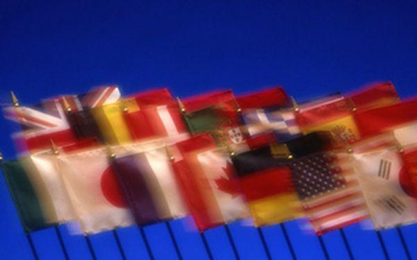 Letní intenzivní francouzština pro pokročilé začátečníky (9.7.-1.8.2012)