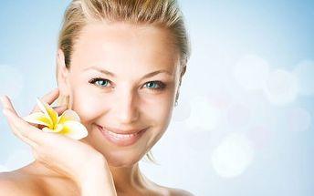 Botox proti vráskám v obličeji. Dámy a pánové, vyřešte problémy s vráskami účinně na prestižní klinice!
