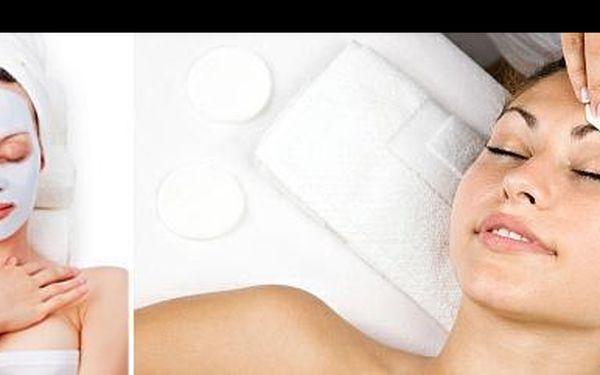 Akné, vrásky, jizvičky, ochablá pleť, pigmentové skvrny… Řekněte jim navždy sbohem a zničte je kosmetickým ošetřením biostimulačním laserem se slevou 62 %! 7