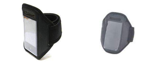 Sportovci, pozor! Nabízíme Vám neoprenové pouzdro na iPhone na ruku! cena jen 359 Kč!!