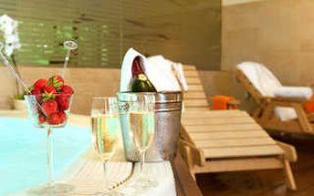 Prázdniny jsou konečně tady, proto jsme pro Vás připravili třídenní pobyt v luxusním hotelu Felicitas**** v centru Poděbrad. Čeká na Vás výborná kuchyně, 2 procedury a několik sportovních činností. Přijeďte se naladit na léto.