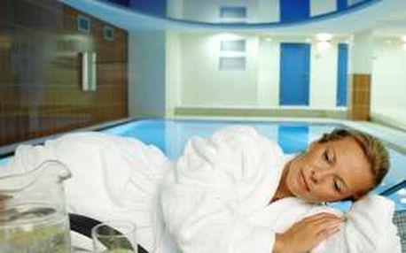 Beskydská paráda. Jednoduše vysoce komfortní ubytování, prvotřídní wellness služby a valašská pohostinnost ve Wellness resortu Energetic se slevou 45% Vás nadchne!