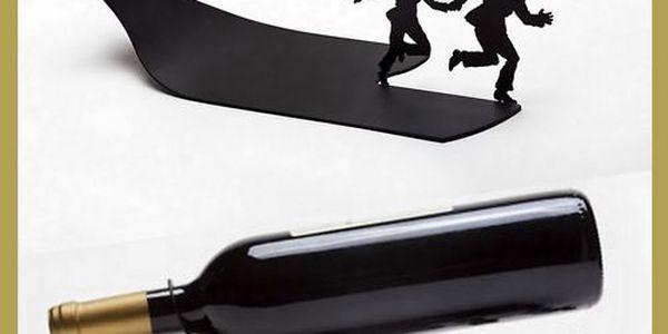 Stojan na víno - ARTORI Wine For Your Life