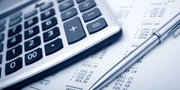 Kurz účetnictví pro pokročilé