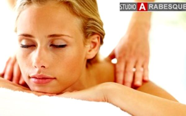 Jen 229 kč za úžasnou 60minutovou relaxační nebo sportovní masáž celého těla. Nechte se hýčkat a zažijte opravdové uvolnění ve studiu arabesque v ostravě! Sleva 54%.