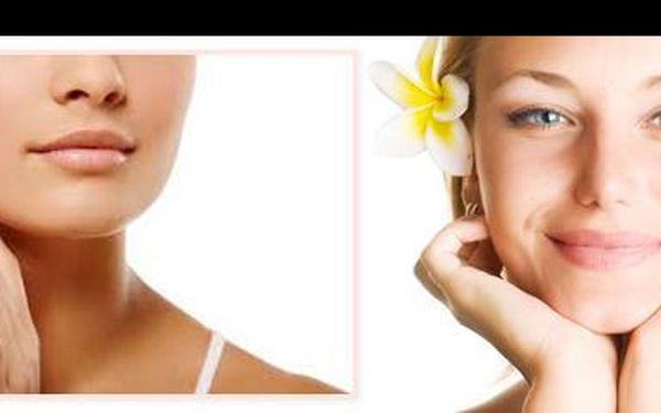 Galvanické ošetření ve studiu The Amazon Brno se slevou 63 %: Dopřejte své pleti léčbu akné, odstranění vrásek a pigmentových skvrn a získejte krásnou a svěží pokožku.