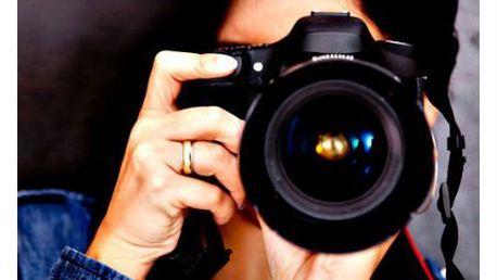 Profesionální fotografování dětí! Získejte 25 vzpomínkových fotografií na nejkrásnější období vašeho dítěte.