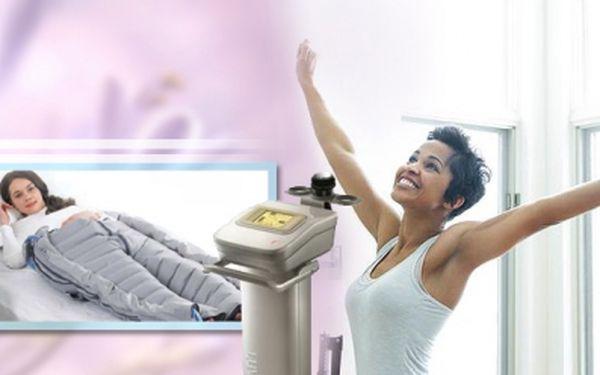 Využijte letní slevu na ošetření neinvazivní LIPOSUKCÍ Vámi vybraných partií + 30 minut přístrojová LYMFODRENÁŽ! Shoďte přebytečné centimetry již od 259 Kč!