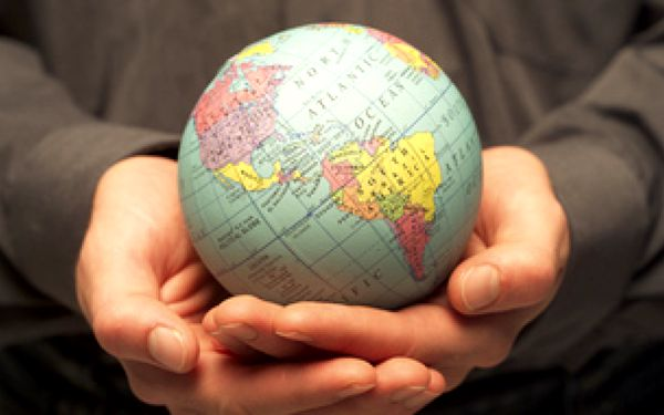 Letní škola cizího jazyka Angličtina pro středně pokročilé