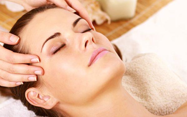 Ajurvédská masáž pro zdraví těla i duše