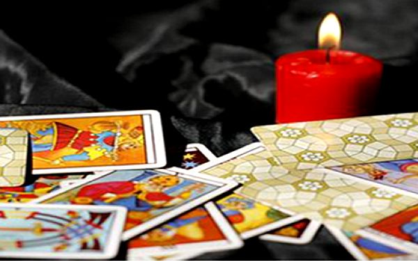 Velký výklad karet na nadcházející události! Chcete znát odpovědi týkající se vztahů, financí, práce, dětí?