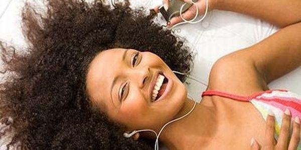 Sleva 55% na skvělá sluchátka! Vychutnejte si kvalitní zvuk za nízkou cenu! Pouhých 89 Kč! Léto s hudbou, léto naplno!