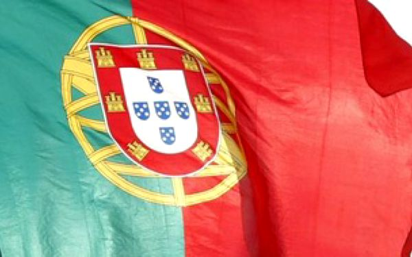 Individuální kurz portugalštiny pro začátečníky