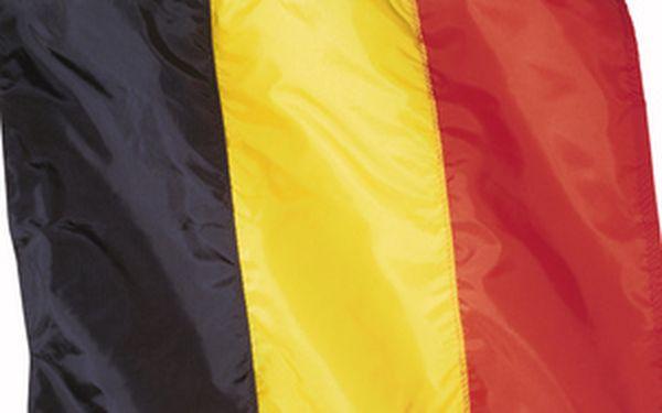 Intenzivní letní kurz konverzační němčiny pro pokročilé začátečníky (14.08.2012)