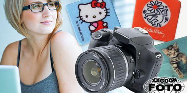 Udělejte krátký proces s upatlanými čočkami fotoaparátu, monitorem, displejem mobilu nebo brýlemi! Jen 39 Kč za čistítko vás dělí od čistého vidění světa! HyperSleva 61 %