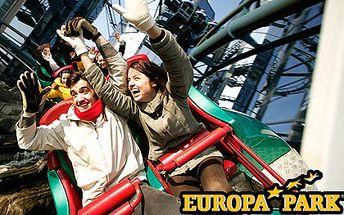 CA EuropaTour