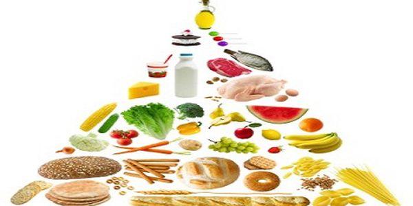 Výživové poradenství na celý rok za skvělou cenu. Měření tělesných hodnot, vstupní konzultace i sestavení jídelníčku.Investujte do svého zdraví. Vyplatí se to!