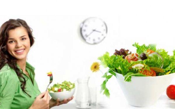Chcete změnit životní styl, zredukovat svoji hmotnost bez jojo efektu,zlepšit si kondici a nevíte jak na to? Využijte mimořádné nabídky: Konzultace s výživovým poradcem za pouhých 99 Kč !! Se slevou 50%!